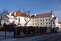 Monastery of St. Vincent (Lviv).jpg