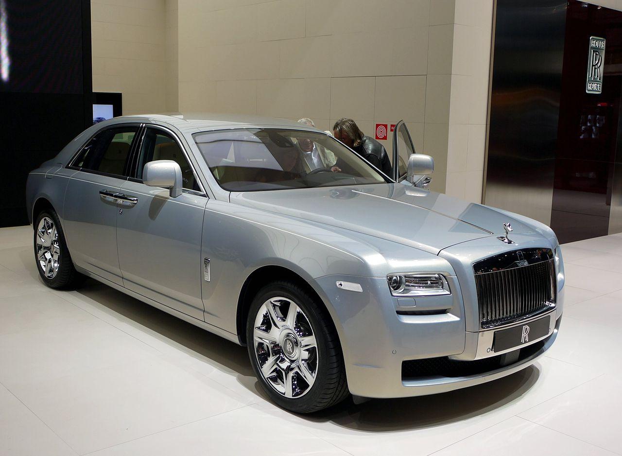 datei mondial de l 39 automobile 2010 paris france 5058637630 jpg wikipedia. Black Bedroom Furniture Sets. Home Design Ideas