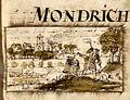 Mondrich by Jean Bertels 1597.jpg