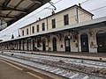 Monfalcone train station.jpg