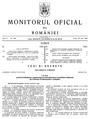 Monitorul Oficial al României. Partea I 1999-07-23, nr. 348.pdf