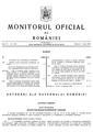 Monitorul Oficial al României. Partea I 2000-06-07, nr. 252.pdf
