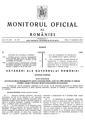 Monitorul Oficial al României. Partea I 2004-09-10, nr. 837.pdf