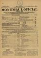 Monitorul Oficial al României. Partea a 2-a 1943-03-13, nr. 061.pdf