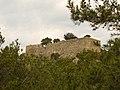 Monolithos Rhodos Greece 3.jpg