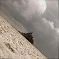 Mont Saint Michel 04.jpg