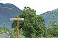 Montaimont - Village du Loup - 2012-07-13 - IMG 5392.jpg