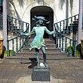 Monte Palace Tropical Garden - 2013-01-06 - 85690307.jpg