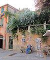 Monterosso, terrazza.JPG