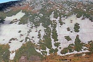 Montes de Toledo - Image: Montes de Toledo