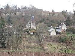 Montgobert village.jpg