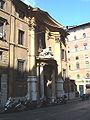 Monti - Chiesa sconsacrata S. Paolo primo eremita.JPG