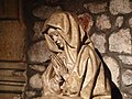 Montluçon-FR-03-église Notre-Dame-intérieur-c1.jpg