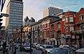 Montreal - Rue Crescent.jpg