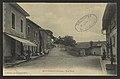 Montrigaud (Drôme) - Une place (34528892456).jpg