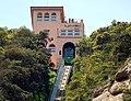 Montserrat Sant Joan Funicular 30.jpg