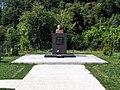 Monument - panoramio - Fr0nt (1).jpg
