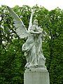 Monument De Lisle.jpg