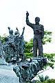 Monumento a Arnulfo Arias Madrid..-.jpg