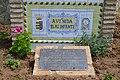Monumento a Blas Infante (35258743210).jpg