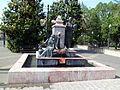Monumento a la belleza de la mujer cordobesa 01.JPG