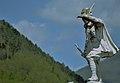 Monumento ai Caduti delle due guerre - Sesta Godano.jpg