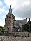 mook, kerk foto3 2010-06-21 12.02
