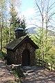 Mooskapelle Grinzens (IMG 3336).jpg