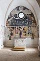 Morcote - Chiesa di Sant'Antonio abate 20160627-01.jpg