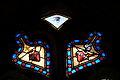 Moret-sur-Loing Notre-Dame 200266.JPG