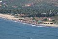 Morjhim Beach Goa.JPG