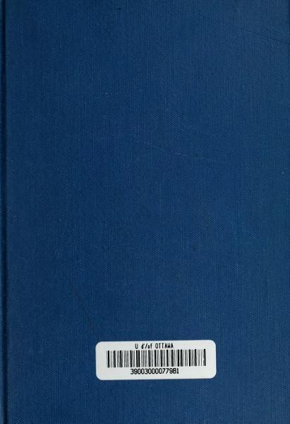 File:Morlais - Étude sur le traité du libre arbitre de Vauvenargues, 1881.djvu