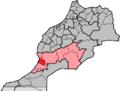 Morocco, region Souss-Massa-Drâa, province Chtouka-Aït Baha.png