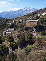 Morosaglia-Terchini Alpa.jpg