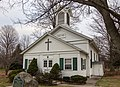 Morris Chapel.jpg