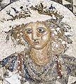 Mosaico de Baco (21469104393).jpg
