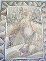 Mosaique musee carthage 1.jpg