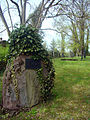 Mosbach-judenfriedhof10.jpg