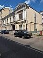 Moscow, B Kozlovsky 5 July 2009 01.JPG