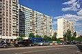 Moscow, Khoroshovskoye Schosse 70, 68 and 66 (31225324771).jpg