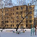 Moscow, Serpukhovsky Val 24K1 east 03.jpg