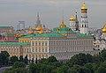 Moscow 05-2012 Kremlin 23.jpg