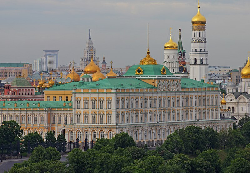 File:Moscow 05-2012 Kremlin 23.jpg