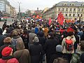 Moscow Peace March 2014-03-15 15.18.51.jpg