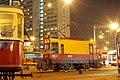 Mosgortrans snowbroom tram 0415 2019-04-17 1.jpg