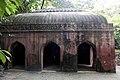 Mosque in Lodi garden 02.jpg