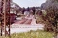 Most-HorniSytova-rekonstrukce1999-07-17 f3867x23.JPG