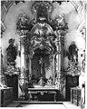 Mosteiro de São Martinho de Tibães, Mire de Tibães (Portugal) (2649072927).jpg