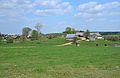 Mostowlany-Kolonia 05.JPG