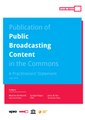 MotU-Public-Broadcasting-Comment-in-the-Comments-final.pdf